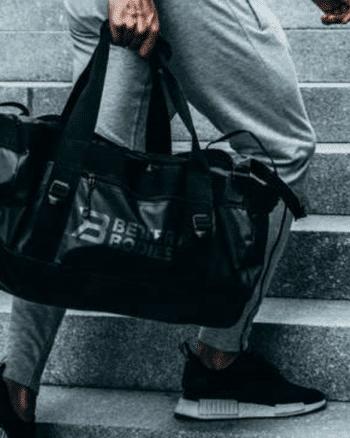 Väskor/Bälten